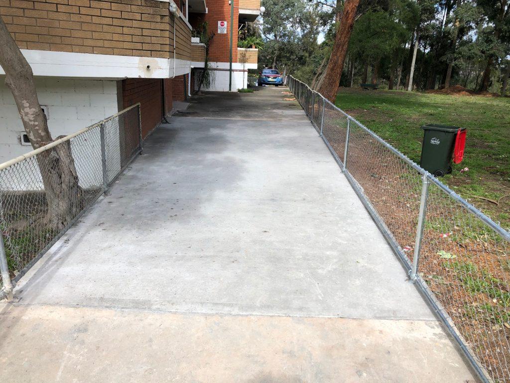 Property Maintenance Sydney