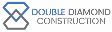 Double Diamond Construction