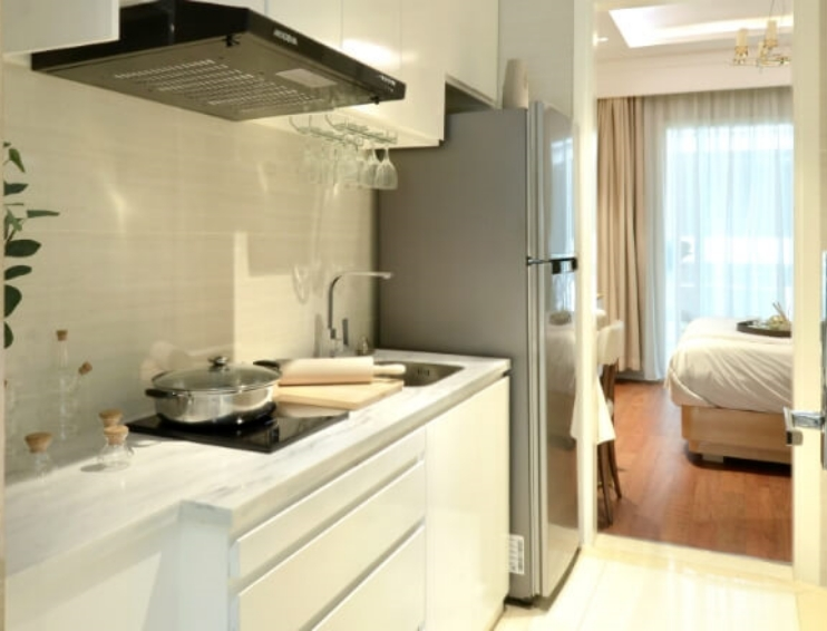 bathroom renovation company sydney